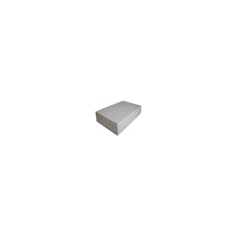 EPHREM - Plaque isolant rigide