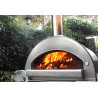 ALFA PIZZA - 4 Pizze
