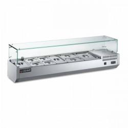 GEMM - Vitrinette 160 cm