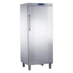 LIEBHERR - Armoire réfrigérée Inox