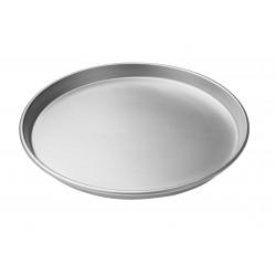 LILLY CODROIPO - Plaque aluminium