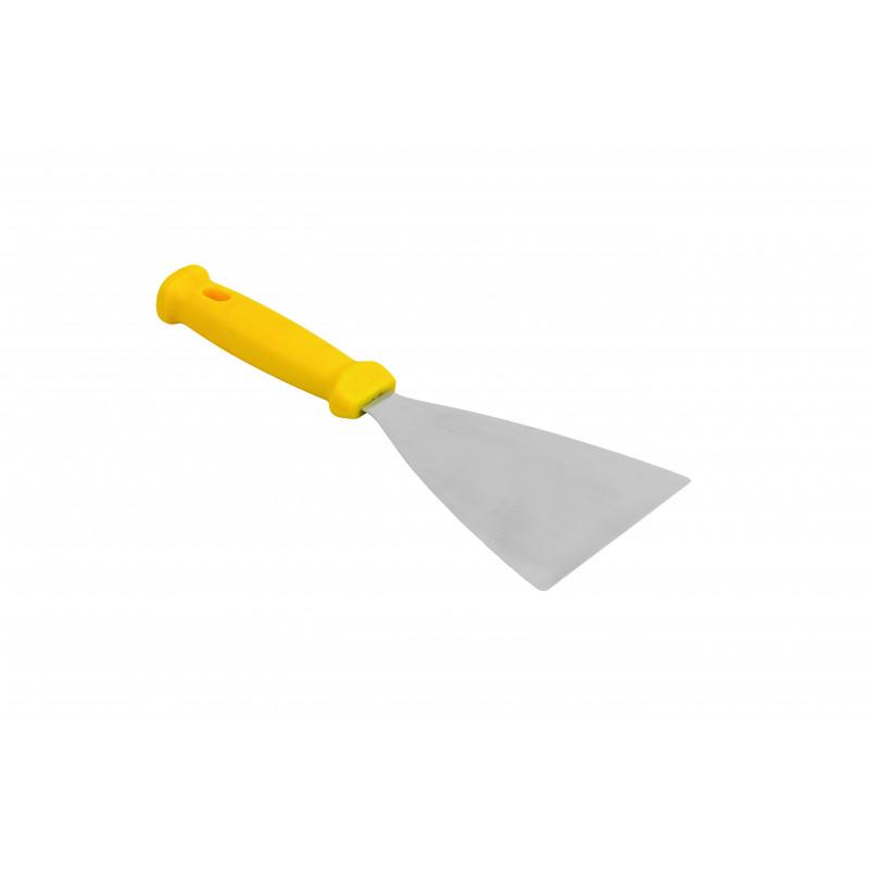 LILLY CODROIPO -  Spatule flexible trempée 10 cm