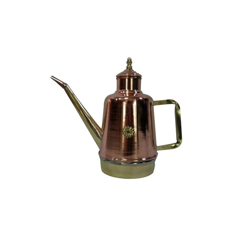 GI METAL - Huilier (cuivre et laiton)