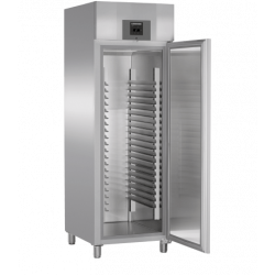 Armoire réfrigérée - Froid...