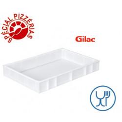 GILAC - Bac à pâton
