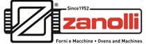 Zanolli